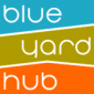 Blue Yard Hub - Scuba Diving, Environmental Education & Disability Empowerment