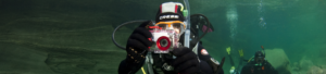 Digital Underwater Photographer (feature)