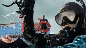 PADI Rescue Diver (eLearning)